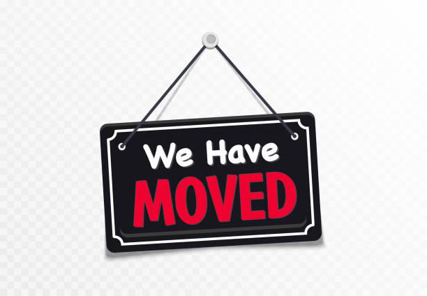 Doordarshan Indore,Summer Training ppt